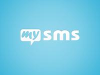 mysms iPad App