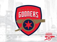 Chicago Gooners