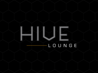 HIVE Lounge