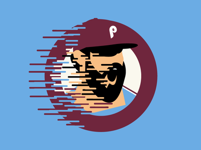 Phillies Jake