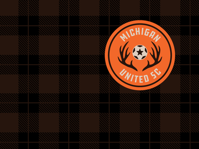 Michigan United SC