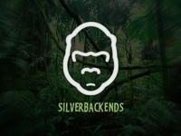 Silverbackends