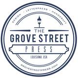 The Grove Street Press