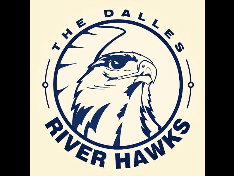 Hawks logo design WIP hawks logo design mascot eagle high school work in progress