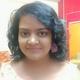 Swati Tripathi
