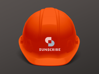 Sunscribe