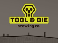 Tool And Die Brewing Company