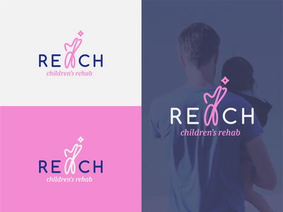 Reach Children's Rehab