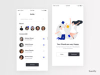 Eventify - Your Event Planner 2