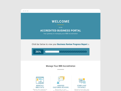 Bbb Membership Portal membership member bbb illustration icons flat ui ux web design web