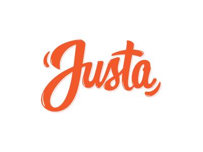 Justa