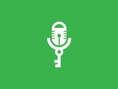 Kaspersky Security Podcast