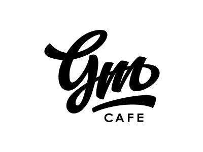 GM Cafe
