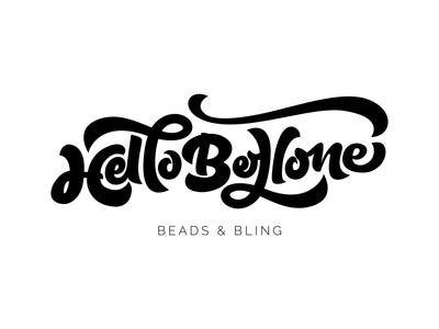 Hellobellone