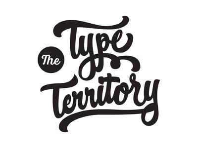 Typeterritory