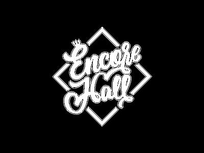 Encore Hall