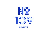 No109