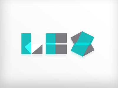 Leo Font