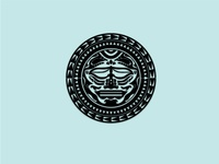 Maori 1