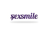 logo redesign for ecommerce sexshop