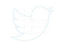 Redesigning Twitter