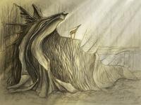 Wooden dragon V. WOODEN MOUNTAIN