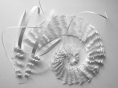 Paper 10 dragon paper crafts paper craft paper art design character design nature illustration