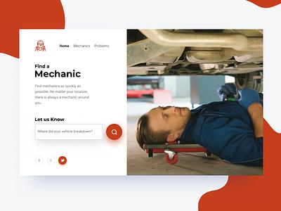 Find Mechanic cluthc brake car repair breakdown car repair mechanic