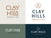 Clay Hills Creative rejects