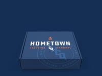 Hco box 1