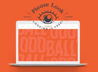 Oddball Design Co.