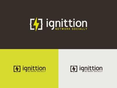 Final Ignittion Logo