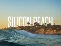 Silicon Beach
