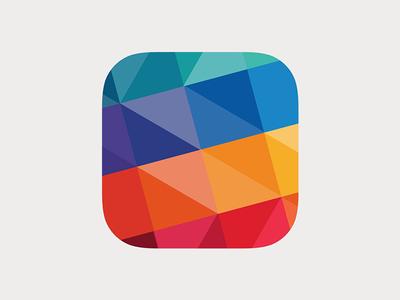 Design Hunt 2.0: Icon