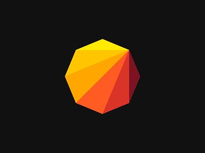 Design Hunt: Rebrand simple illustration sketch colorful logo branding