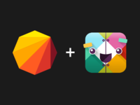 Design Hunt for Slack