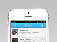 App.net fullview