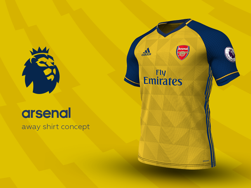 pl-adidas-takeover-arsenal-away.png