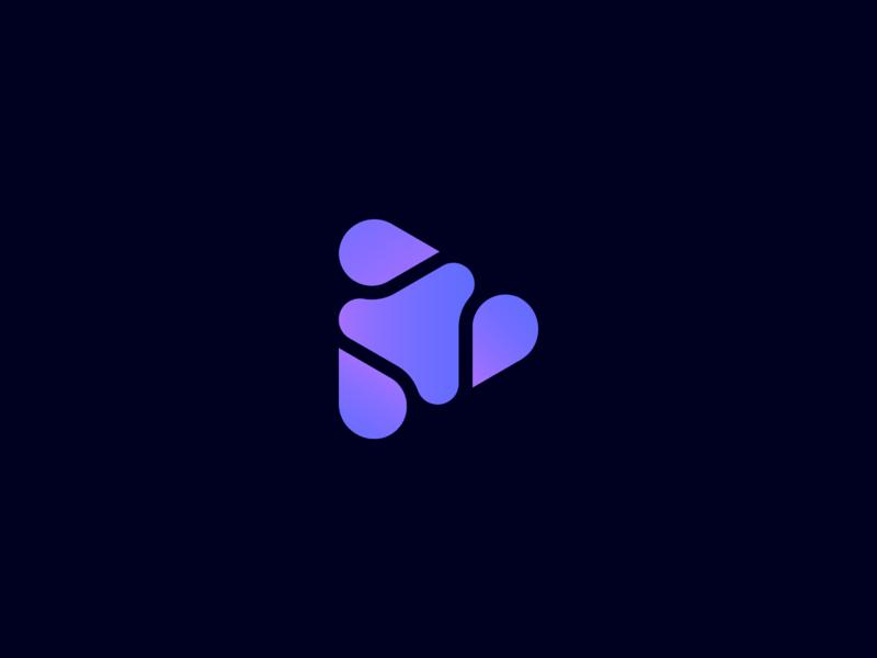 Droplet Logo droplet vector art brandingdesigner logodesigner logo logodesigns logos