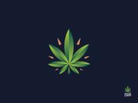 BestBuds logo