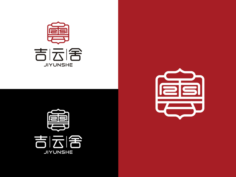 云 logo 云 logo