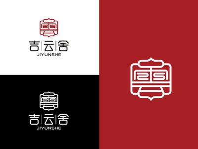 云 logo