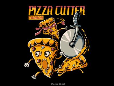 pizza cutter terror