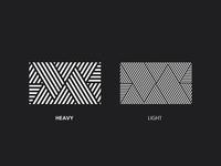 Geometry Texture