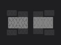 Geometry Textures