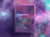 Imagination of mind