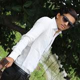Rinkesh Chopada