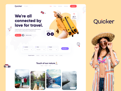 Travel Trip Website trip booking website design travel trip website adventure trip website trip website travel web travel website travel plan booking website adventure place booking website adventure booking website travel plan website