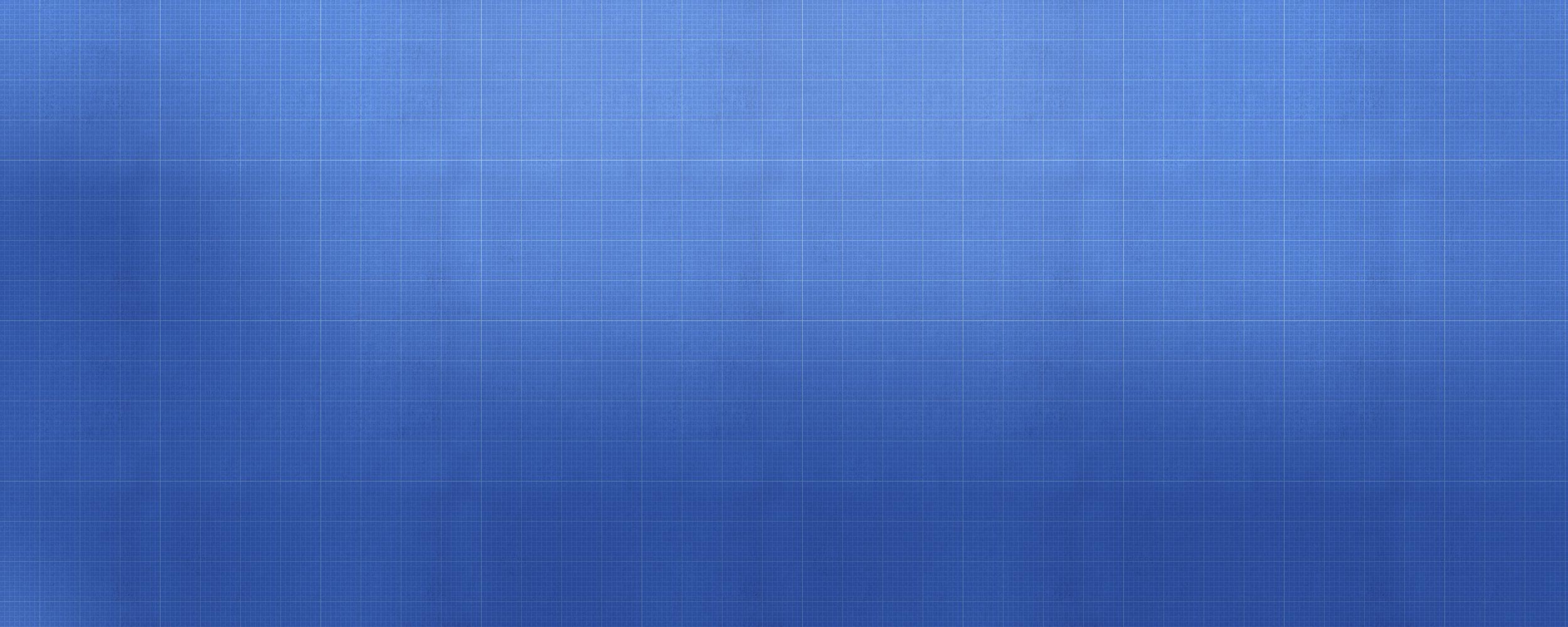 Blueprint wallpaper chrismj