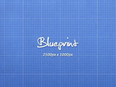 Free blueprint wallpaper by chris johnson dribbble freeblueprintwallpaper malvernweather Gallery